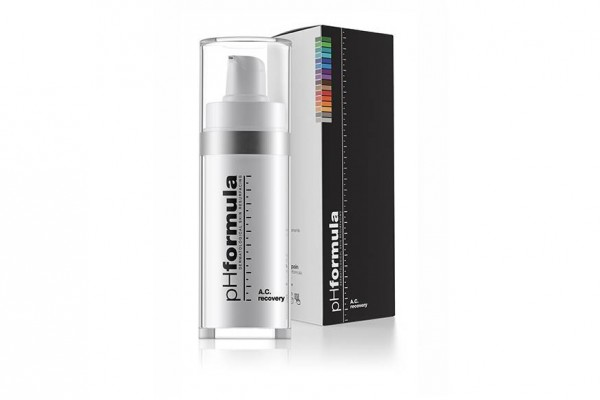 A.C.N.E recovery 30ml