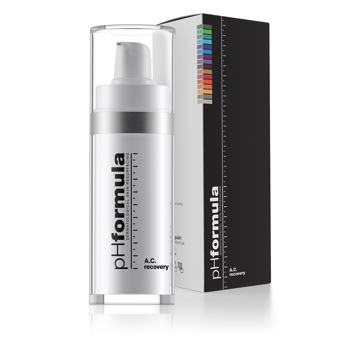 30ml AC recovery