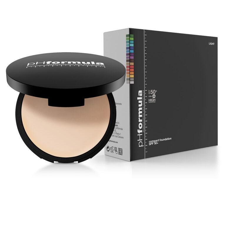 SPF50+compact-foundation_light
