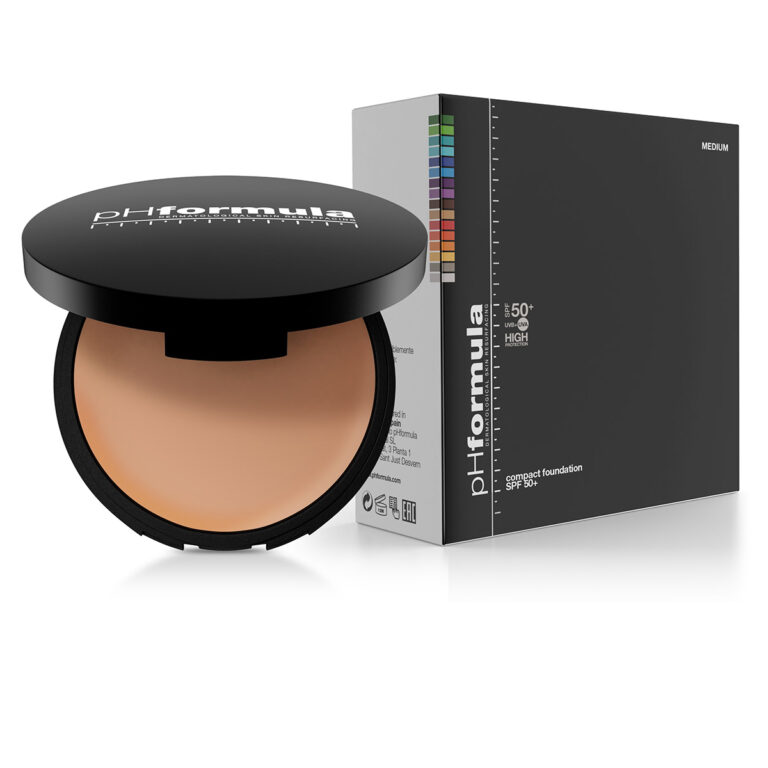 SPF50+compact-foundation_medium